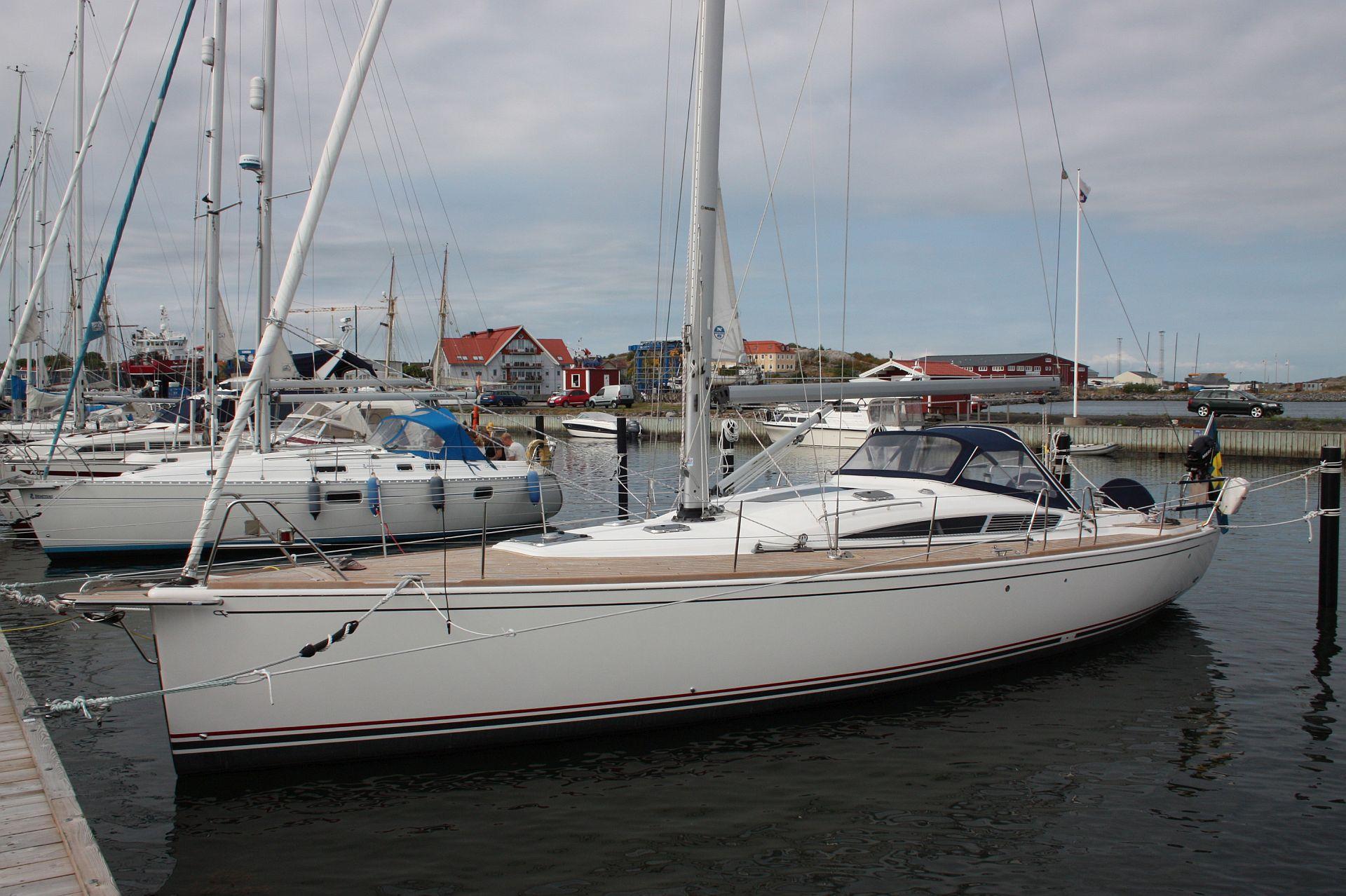 Gebrauchtboot%20Maxi%201300%20(5).jpg